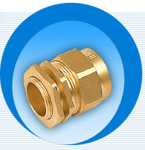 D. Popatlal and Sons, manufacturers of Brass Parts, Brass Components, Plug